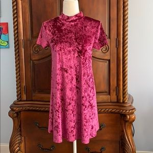 Lord and Taylor design lab dress- size XS